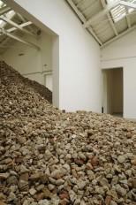 _3Laura Almarcegui_Spanish Pavilion_la Biennale di Venezia_May 2013_PhotoClaudioFranzini