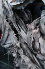 Cripplewood-Padiglione-del-Belgio-Biennale-dArte-di-Venezia-2013.-Photo-®-Mirjam-Devriendt.png