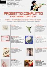 conflitto_fronte_1
