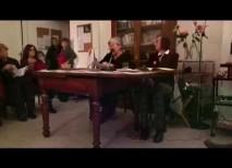 Presentazione e discussione del numero 111 di Via Dogana 'Le donne sono ovunque'