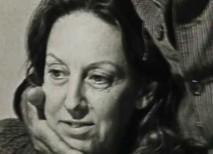 Le imperdibili Carla Lonzi