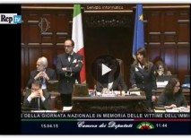 Video_Boldrini