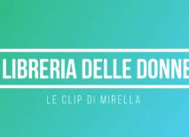 Le clip di Mirella