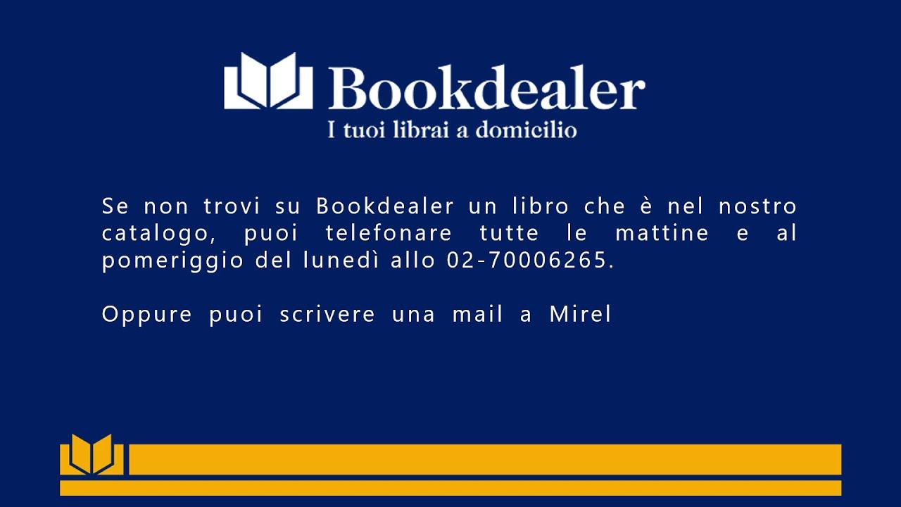 Bookdealer-Libreria delle donne di Milano